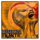 Frantic: Germany Single 2