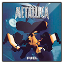 Fuel: UK Single 1