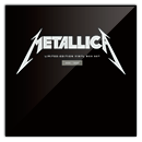 Metallica: Vinyl Box Set